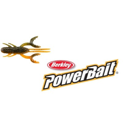 Berkley - PowerBait Fight'n Bug 3,5""