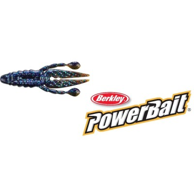 Berkley - PowerBait Thief 4""