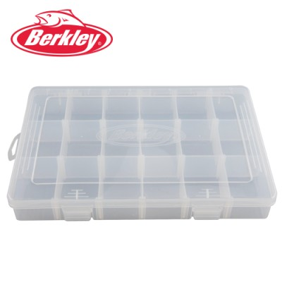 Berkley  Tackle Tray 1490