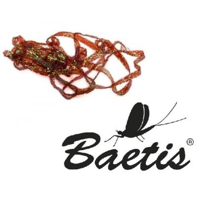 Baetis - Pearl Scudback