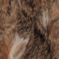 Baetis - Maschera di lepre naturale