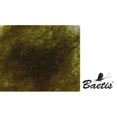 Baetis - Dubbing Foca