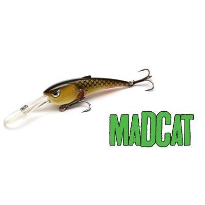 MadCat - Catdiver