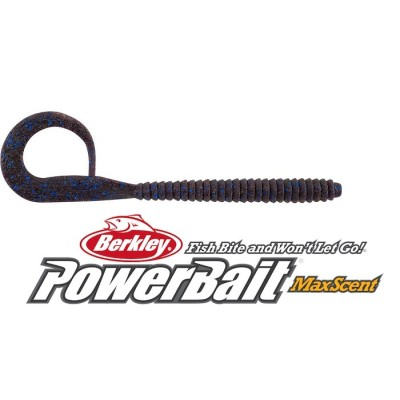 Berkley - MaxScent Kingtail 8'