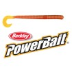 Berkley - PowerBait Power Worm 4'