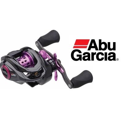Abu Garcia Revo EXD 8,0:1