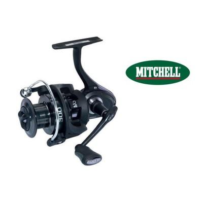 Mitchell Reel 300