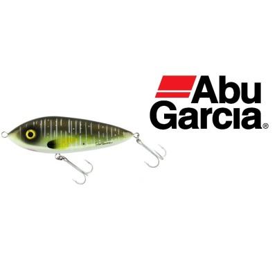 Abu Garcia Svartzonker McJerk 12 cm
