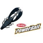 """Berkley - PowerBait Craw Fatty 4"""""""