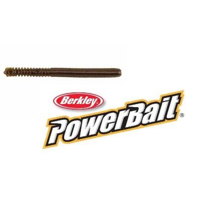 Berkley - PowerBait Lugworm 4'