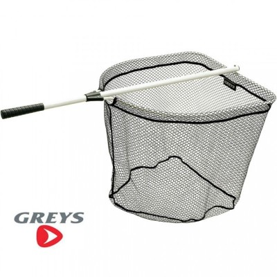 Greys GS NET