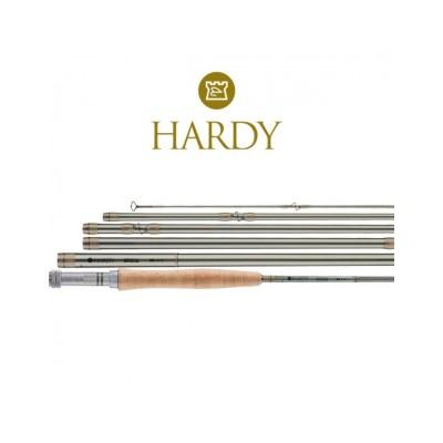Hardy Demon 8' coda 4