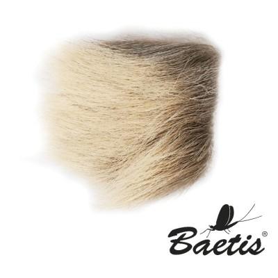 Baetis Caribou
