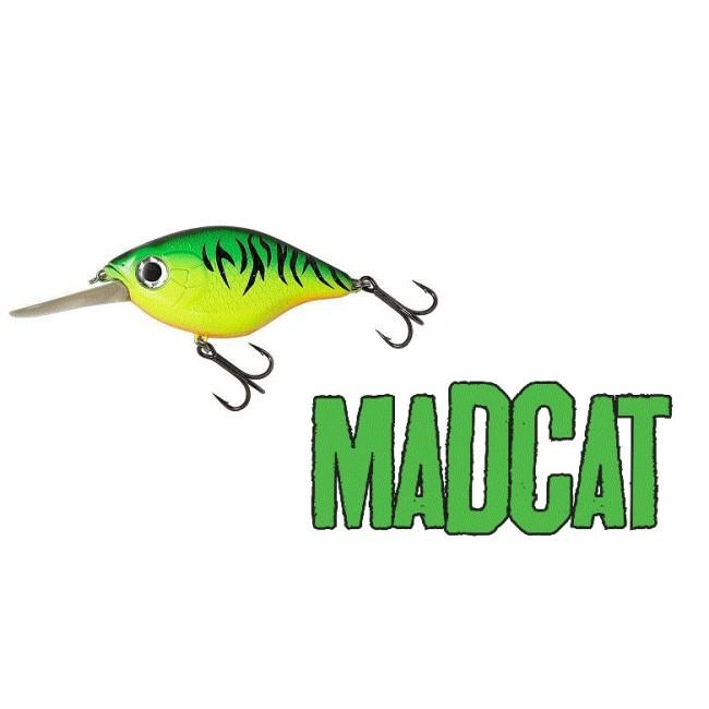 MadCat - Tight-s Deep