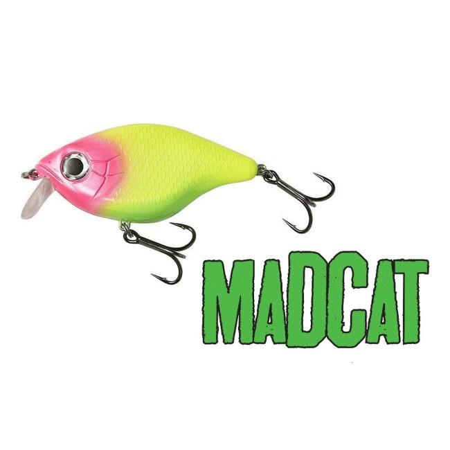 MadCat - Tight-s Shallow