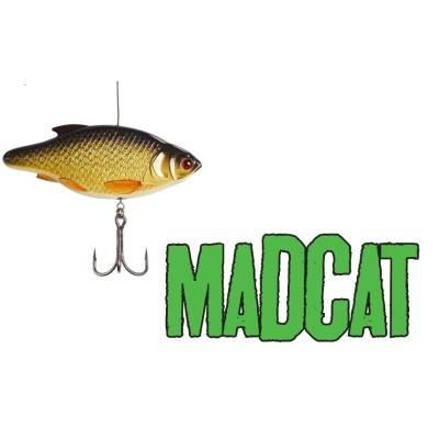 MadCat - InLine Rattler 90 gr