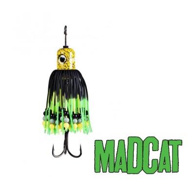 MadCat - Clonk Teaser 150 gr