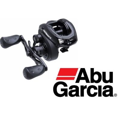 Abu Garcia Revo Beast X
