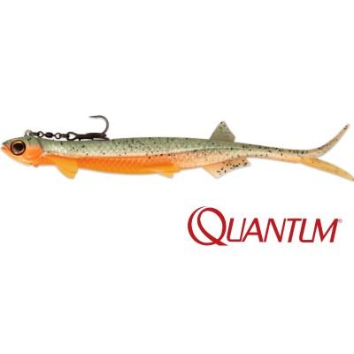 Quantum - Pelagic Shad 23cm 70gr