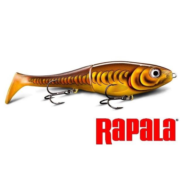 Rapala X-Rap Peto 14cm