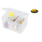 Plano 3503 Spinnerbait Box
