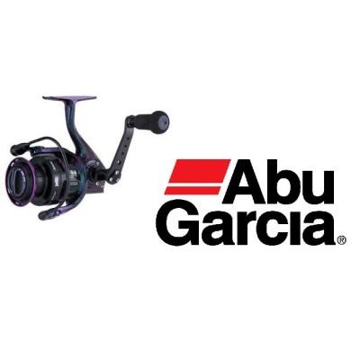 Abu Garcia Revo IKE Spin 30