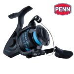 Penn - Wrath  5000