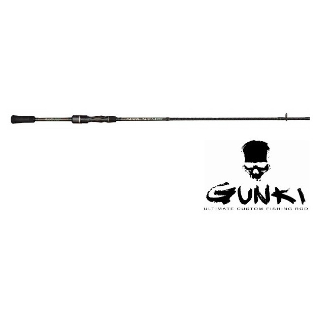Gunki - SkyWard - Tactil S-183-ML