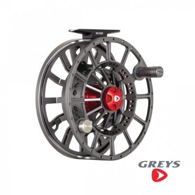 Greys GX 1000 2/3/4