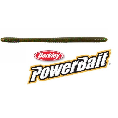 Berkley - PowerBait Bottom Hopper 6'25""