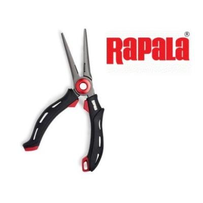 Rapala Mag Spring Pliers 10 cm