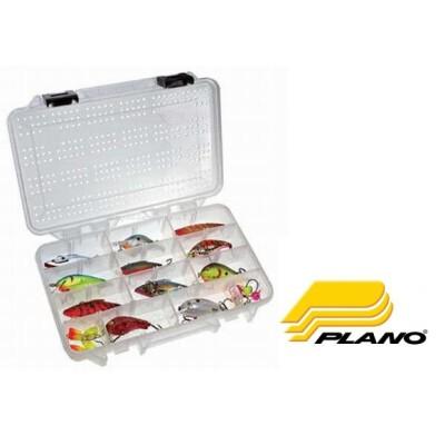 Plano HYDRO-FLO 4 - 36200