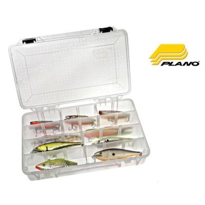 Plano HYDRO-FLO 4 - 37300