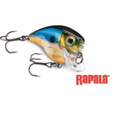 Rapala BX Brat 5 cm BXB03