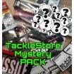 Mystery Pack BASS - Hardbait