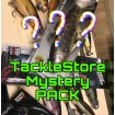 Mystery Pack PIKE - Light (meno di 60gr)