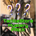 Mystery Pack PIKE - Medium (meno di 130gr)