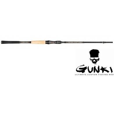 Gunki - SkyWard - Cast C-210-H