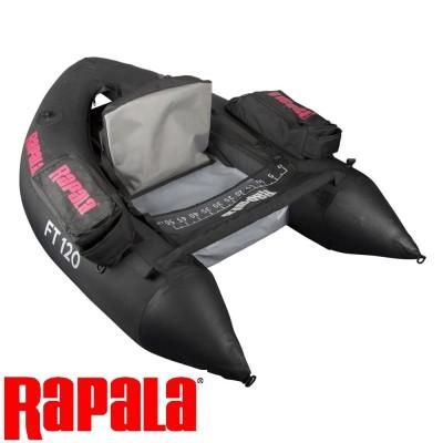 Rapala Belly Boat FT 120