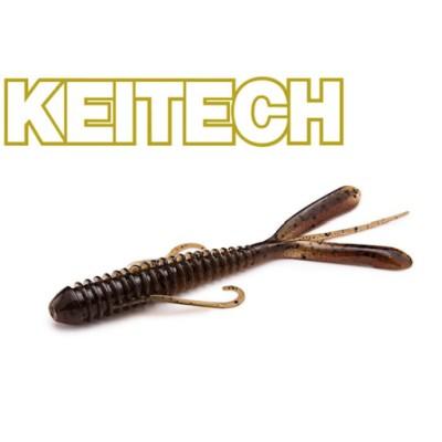 "Keitech Hog Impact 3"""