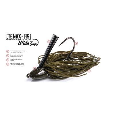 Molix - Tenax Jig Wide Gap 3/8oz
