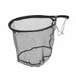 Greys Scoop Nets Medium
