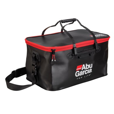 Abu Garcia Beast Waterproof Boat Bag