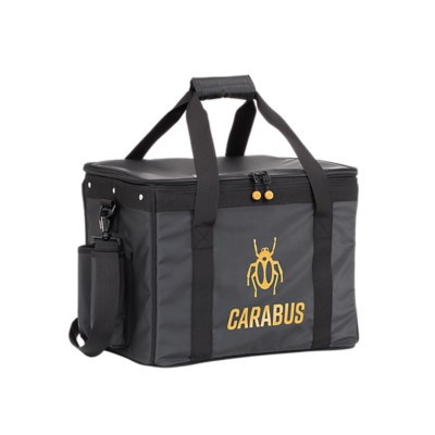 Abu Garcia Carabus Station Bag