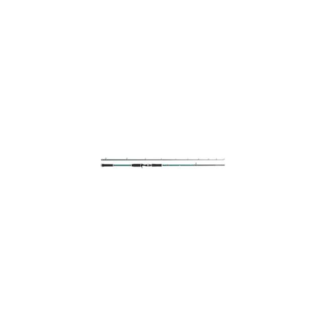Abu Garcia - Beast X casting 792H 50-90gr