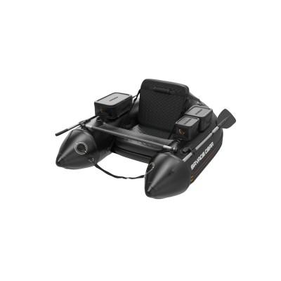 Savage Gear - High Rider V2 170