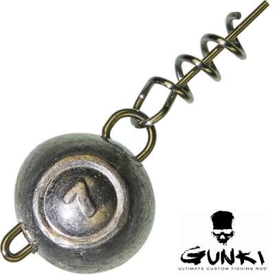 Gunki - G'Flip neutral 5gr