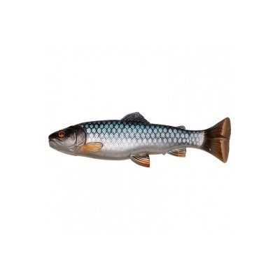 Savage gear 3D CRAFT TROUT PULSETAIL 16cm