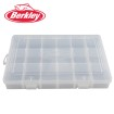 Berkley  Tackle Tray 1170