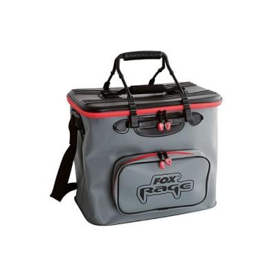 Fox Rage - Voyager XL Welded Bag